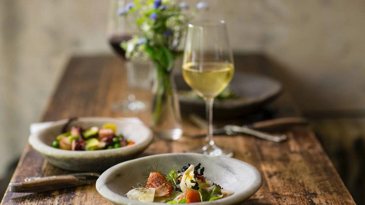 Migliori ristoranti nelle Langhe: ristornati stellati e ristoranti con vista