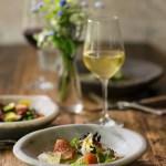Ristoranti nelle Langhe: 16 indirizzi dove mangiare bene e chef stellati da non perdere