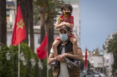 Un sondage au Maroc a été réalisé par les cabinets Claire Vision Consulting et Compétence Plus sur la façon dont le marocain vit l'épidémie Covid-19.