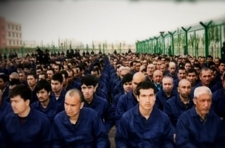 Le département américain du Commerce a ajouté à sa liste noire économique, ce 20 juillet 2020, 11 entreprises chinoises, accusées de participer à la persécution des Ouïghours.