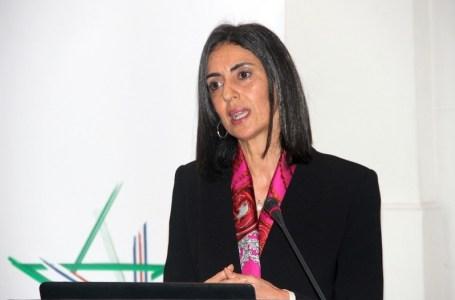 La ministre du Tourisme Nadia Fettah Alaoui a annoncé un nouveau programme de promotion du secteur du tourisme
