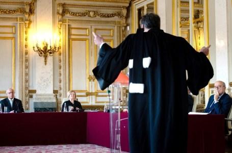Le Conseil constitutionnel vient de censurer une grande partie de la loi « instaurant des mesures de sûreté à l'encontre des auteurs d'infractions terroristes à l'issue de leur peine ».