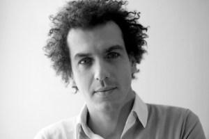 Ultras : Le producteur Alexandre Hallier