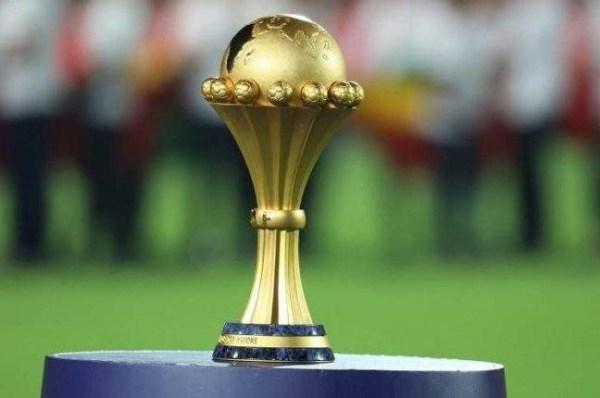 L'Algérie et la Tunisie font partie des 5 équipes déjà qualifiées pour la CAN 2021 (qui aura lieu en 2022)