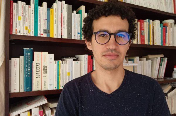 Islamo-gauchisme : un terme dangereux, selon Montassir Sakhi