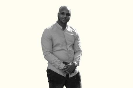 A 26 ans, Gaye Camara a été tué par la police, en 2018, à Épinay-sur-Seine.