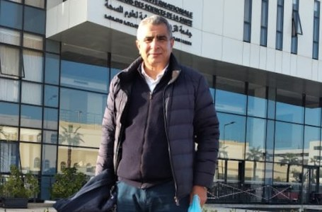 Vaccin : Pourquoi le Maroc a choisi AstraZeneca et Sinopharm