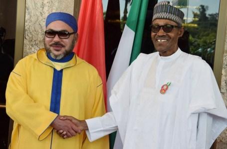 Afrique. Création d'un conseil d'Affaires Nigeria-Maroc