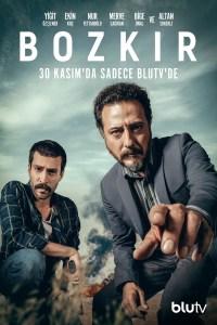 Séries Tv : Séries Turques avec Bozkir