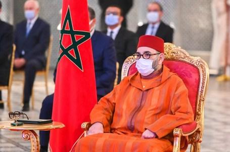 Maroc. Les objectifs du nouveau modèle de développement