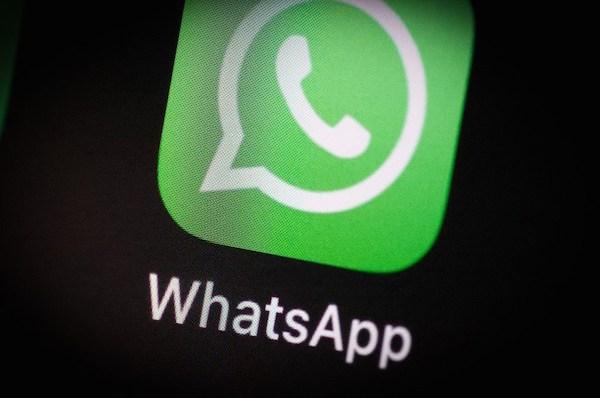 Whatsapp : ce qui va changer à partir du 15 mai 2021