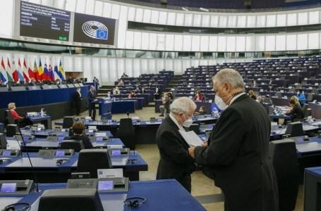 Le Parlement européen adopte une résolution controversée sur le Maroc