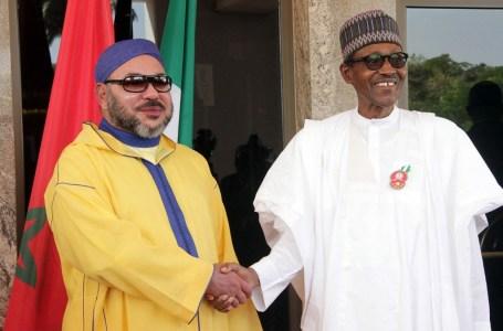 Afrique. La CEN-SAD pour le projet de gazoduc Nigeria-Maroc