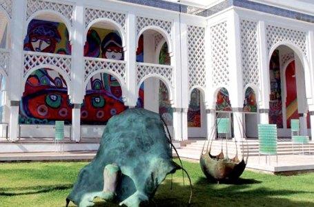 La Fondation Nationale des Musées du Maroc : un franc succès