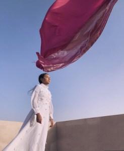Nadra : une exposition du collectif Noorseen à la maison du Maroc
