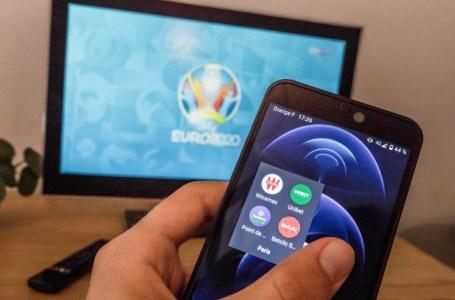 Une grande consultation lancée sur les paris sportifs en ligne