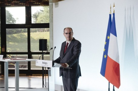 Financement du RSA : l'Etat vient soulager la Seine-Saint-Denis