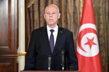 Point de vue – Tunisie. « Le décret des dieux »