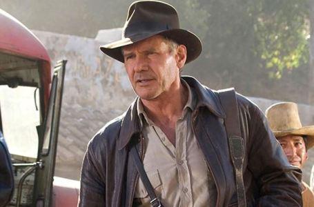 La saga d'Indiana Jones à Fès
