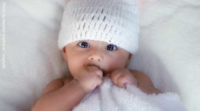 Comment traiter des plaies dans la bouche de votre bébé ?