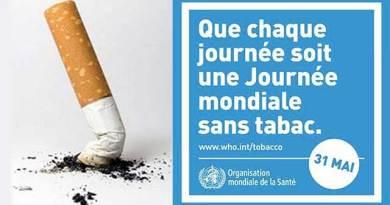 Journée mondiale sans tabac : comment le tabagisme affecte-t-il votre santé bucco-dentaire?