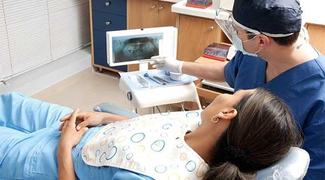 Comment trouver un bon dentiste ?
