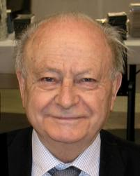 Michel de Poncins