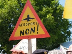 aeroport notre dame des landes