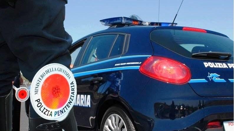 AUMENTA ORGANICO POLIZIA PENITENZIARIA