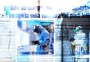 OSPEDALE DA CAMPO, GARA «DESERTA»: UN'ALTRA