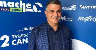 """""""AL LAVORO IN PARLAMENTO PER AIUTARE ANCHE BAMBINI E FAMIGLIE"""""""