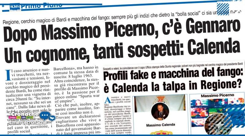 "TALPE E TROLL ANCORA ""PICERNESI"""