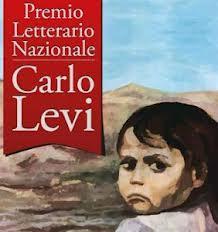 premio-carlo-levi1