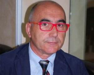 romaniello1216