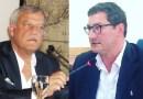 «Dai contribuenti altri 200 mila euro per l'assessorato di Benedetto»
