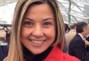 Maria Chiara Gadda: una sintesi delle novità in materia di maternità e paternità.