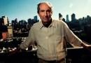 Lo scrittore PHILIP ROTH è morto a 85 anni in USA 🇺🇸 & getta Premio PULITZER è solo #NOBELmorale2018 ha dato DISPOSIZIONE che tutti i suoi archivi vengano DISTRUTTI