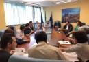 Firmati oggi i decreti di concessione della Misura 7.4 del Psr Basilicata 2014-2020