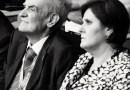 """La dottoressa Angela Padula è il nuovo direttore dell'Unità Operativa Complessa di Reumatologia dell'Azienda Ospedaliera Regionale """"San Carlo"""" Potenza"""