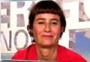 Gli errori giudiziari sono una piaga della giustizia, ne abbiamo parlato con la criminologa Ursula Franco