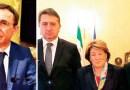 PARCO DEI BALOCCHI: OK AL COMMISSARIAMENTO