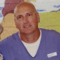 CASO CHICO FORTI, DOTTOR CLAUDIO GIUSTI: CHICO È SFACCIATAMENTE COLPEVOLE, TUTTO IL CASO MONTATO È UN IMBROGLIO