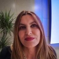La Dr.ssa Elisabetta Sionis, in esclusiva per Cronache Lucane, ci fornisce alcuni chiarimenti, riguardo le indagini sulla morte di Manuel Piredda