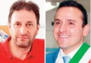 COMUNALI ROTONDA: RICORSO TAR RESPINTO