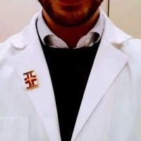 La TESTIMONIANZA di SILVIO ALTAMURA farmacista