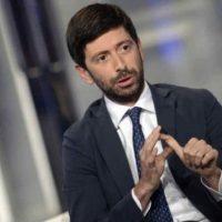 SPERANZA S'INTERESSA DELLA BASILICATA: HA SENTITO BARDI