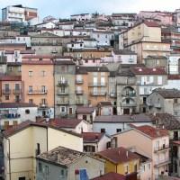 Il Comune di Avigliano rientra nel primo blocco di comuni nei quali partirà l'indagine nazionale sulla siero-prevalenza nella popolazione riferita all'infezione da virus Sars-Cov-2