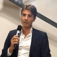 POTENZA: CRITICITÀ ACCESSO TENDOSTRUTTURA