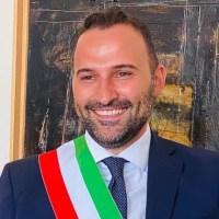 AVIGLIANO: IL SINDACO SCRIVE A POSTE ITALIANE