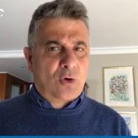 """""""ADESSO TOCCA A POTENZA!"""""""